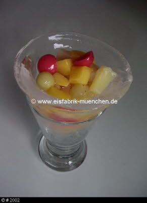 Eisglas-Fruit-k-c